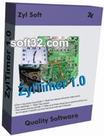 ZylTimer Screenshot 3