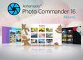 Ashampoo Photo Commander 16 2