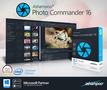Ashampoo Photo Commander 16 1