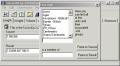 Convert It - Unit Conversion Tool 3