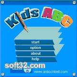KidsABC Screenshot 1