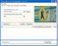 Easy AVI/VCD/DVD/MPEG Converter 3