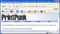 PrintPunk 1