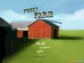 Funky Farm 1