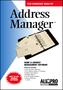 StatTrak Address Manager 1