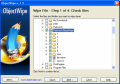 ObjectWipe 2