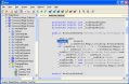 Dis# - .NET decompiler 3