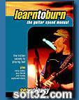 Learn to Burn:The Guitar Speed Manual Screenshot 2