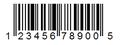 Barcode Win32 DLL 1