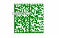 DataMatrix 2D Barcode .Net Control 3