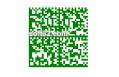 DataMatrix 2D Barcode ASP.Net Component 3