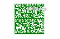 DataMatrix 2D Barcode ASP Component 2