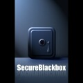SecureBlackbox .NET Screenshot