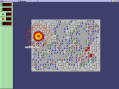 Super Minesweeper 2