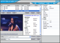 ImTOO Video to Audio Converter 2