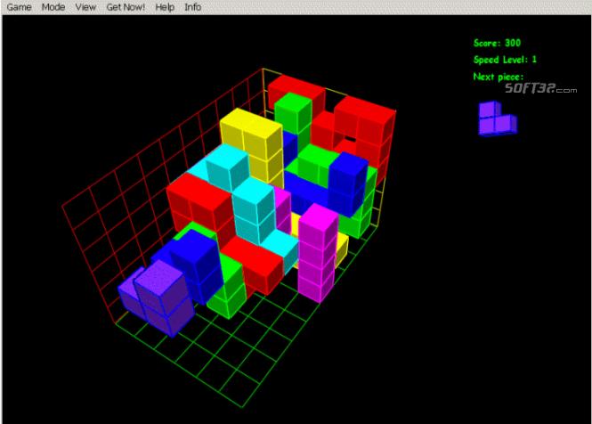 Overkillix3D Screenshot 3