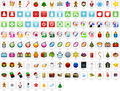Free Icon Gallery 1