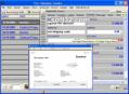 Invoice Organizer Pro 3